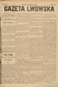 Gazeta Lwowska. 1898, nr127