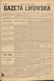 Gazeta Lwowska. 1898, nr128
