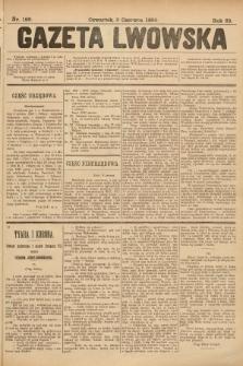 Gazeta Lwowska. 1898, nr129
