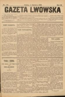 Gazeta Lwowska. 1898, nr130