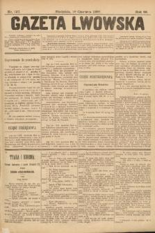 Gazeta Lwowska. 1898, nr137