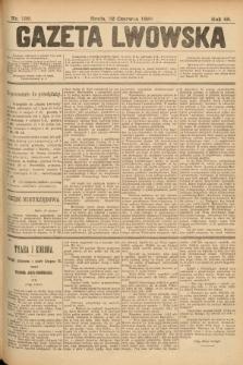 Gazeta Lwowska. 1898, nr139