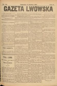 Gazeta Lwowska. 1898, nr140