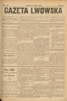 Gazeta Lwowska. 1898, nr149