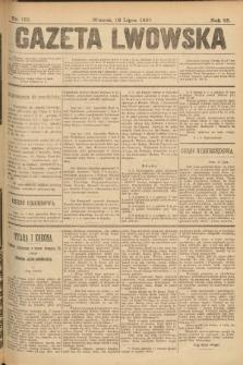 Gazeta Lwowska. 1898, nr155