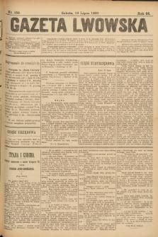Gazeta Lwowska. 1898, nr159