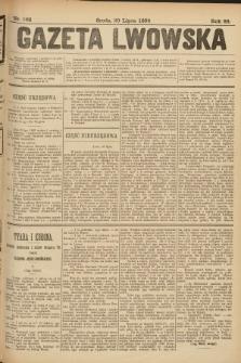 Gazeta Lwowska. 1898, nr162