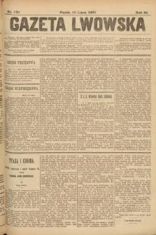 Gazeta Lwowska. 1898, nr170