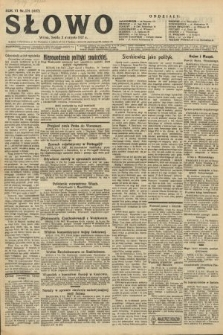 Słowo. 1927, nr174
