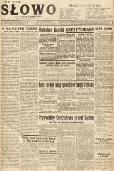 Słowo. 1932, nr3