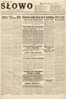 Słowo. 1932, nr24