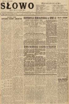 Słowo. 1932, nr35