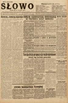Słowo. 1932, nr37