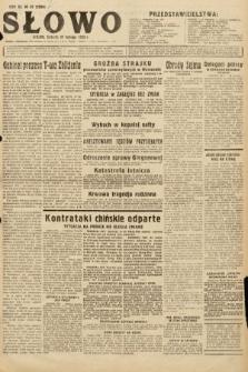 Słowo. 1932, nr47