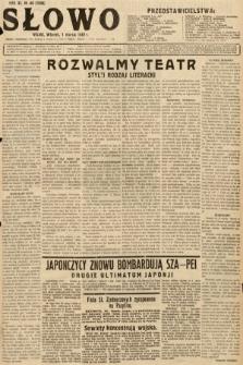 Słowo. 1932, nr49