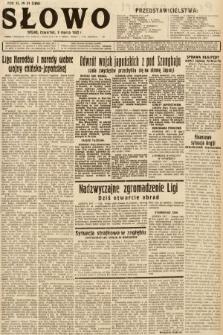 Słowo. 1932, nr51