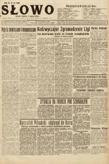 Słowo. 1932, nr53