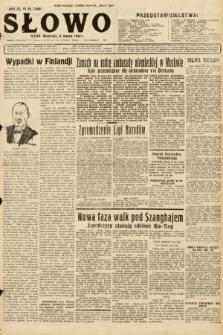 Słowo. 1932, nr54