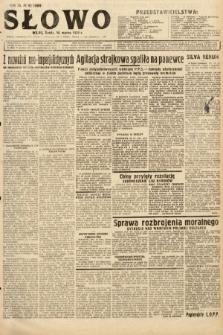 Słowo. 1932, nr62