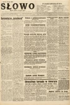 Słowo. 1932, nr68