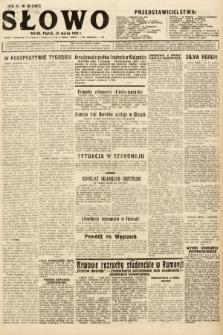 Słowo. 1932, nr70
