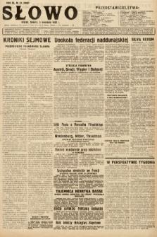 Słowo. 1932, nr75