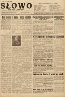Słowo. 1932, nr81