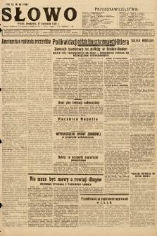 Słowo. 1932, nr88