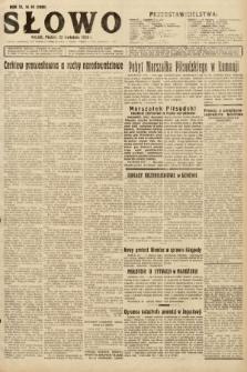 Słowo. 1932, nr92