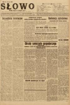 Słowo. 1932, nr96