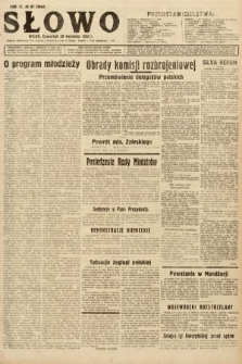 Słowo. 1932, nr97