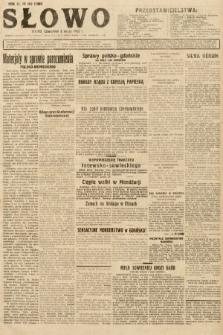 Słowo. 1932, nr102