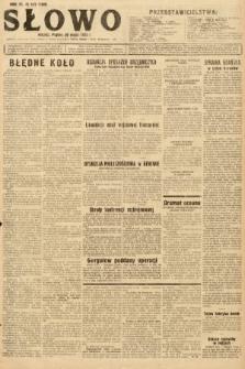 Słowo. 1932, nr113