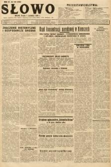 Słowo. 1932, nr123