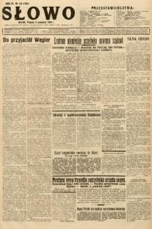 Słowo. 1932, nr125