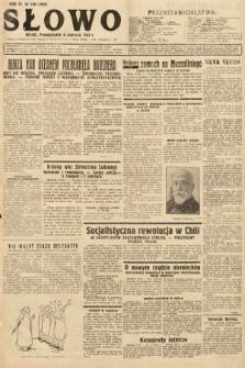 Słowo. 1932, nr128