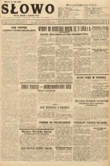 Słowo. 1932, nr129
