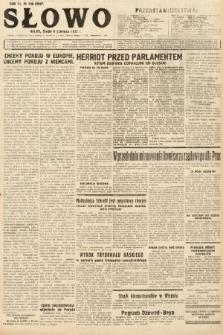 Słowo. 1932, nr130
