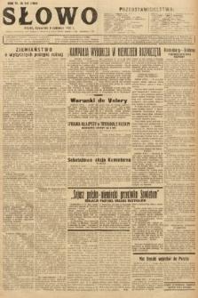 Słowo. 1932, nr131