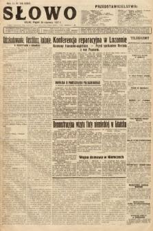 Słowo. 1932, nr146