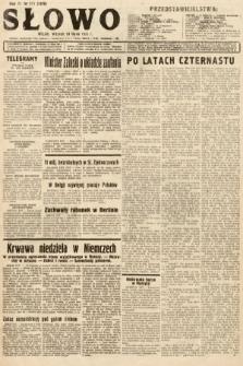Słowo. 1932, nr171
