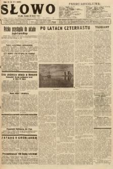 Słowo. 1932, nr172