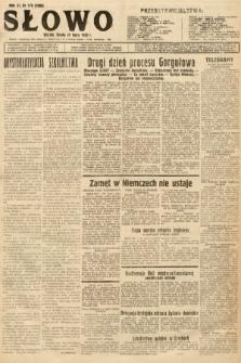 Słowo. 1932, nr179