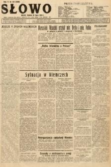 Słowo. 1932, nr182