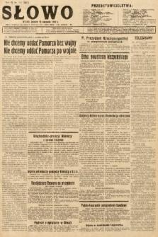 Słowo. 1932, nr196