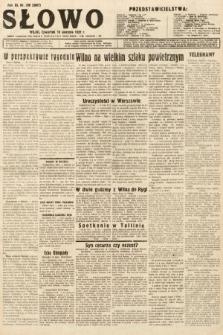 Słowo. 1932, nr200