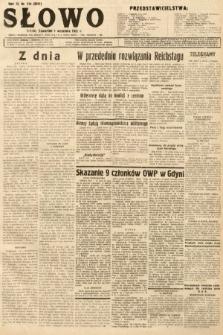 Słowo. 1932, nr214
