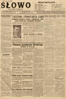 Słowo. 1932, nr219