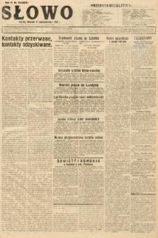Słowo. 1932, nr254