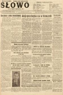 Słowo. 1932, nr264